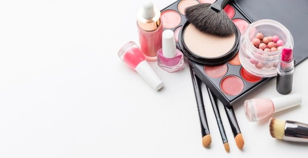 Pourquoi utiliser du maquillage bio ?